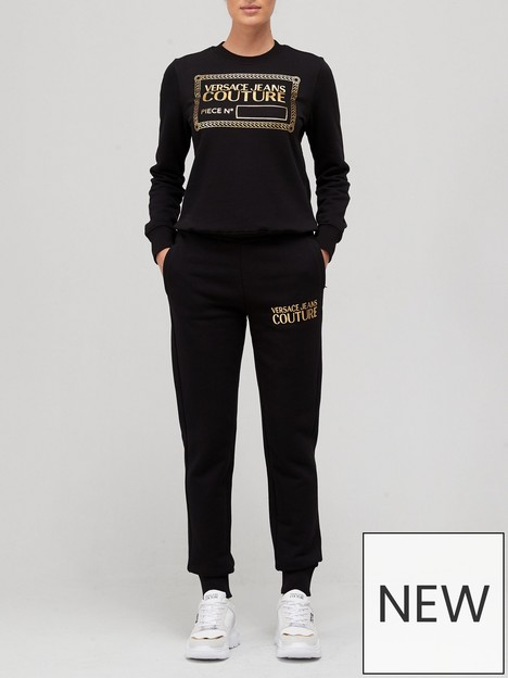 versace-jeans-couture-logo-jogger-black