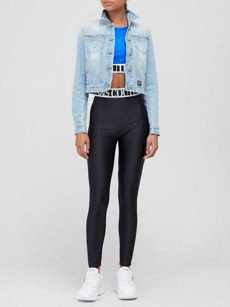 versace-jeans-couture-logo-waistband-leggings-black