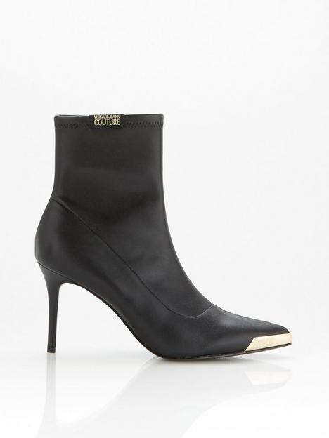 versace-jeans-couture-toe-detail-heeled-ankle-boots-black