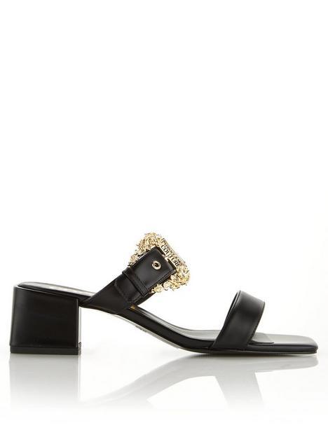 versace-jeans-couture-logo-buckle-block-heel-sandals-black