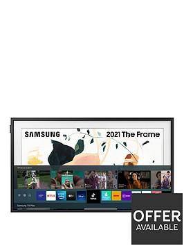 samsung-2021-55-the-frame-art-mode-qled-4k-hdr-smart-tv