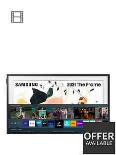 samsung-2021-65-the-frame-art-mode-qled-4k-hdr-smart-tv