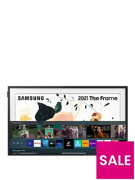 samsung-2021-65nbspinch-the-frame-art-mode-qled-4k-hdr-smart-tv