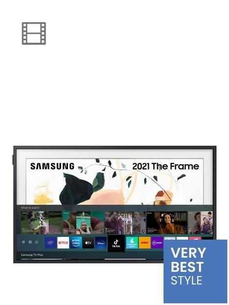samsung-2021-75-inch-the-frame-art-mode-qled-4k-hdr-smart-tv