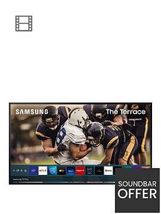 samsung-2020-75-the-terrace-qled-4k-hdr-2000-smart-outdoor-tv