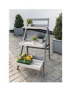 grigio-folding-pot-shelf