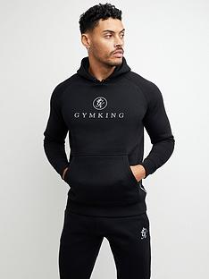 gym-king-pro-logo-hood-tracksuit