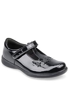 start-rite-start-rite-star-jump-black-patent-shoe