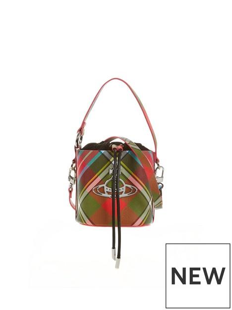 vivienne-westwood-betty-small-bucket-bag-multi