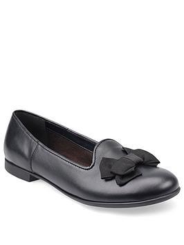 start-rite-start-rite-inspire-black-leather-shoe