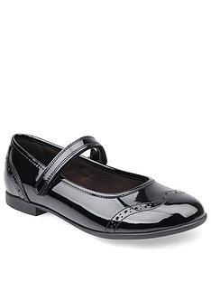 start-rite-start-rite-impress-black-patent-shoe