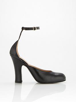 vivienne-westwood-strappy-mary-jane-heels-black