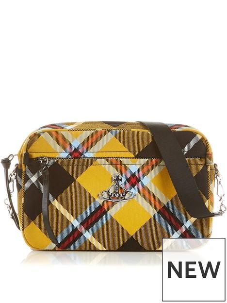 vivienne-westwood-charlie-large-camera-bag-multi