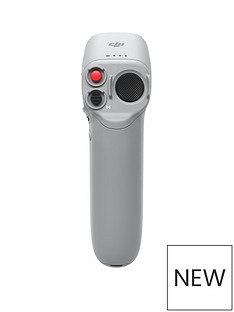 dji-fpv-motion-controller