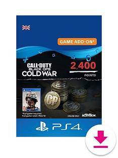 playstation-4-cod-black-ops-cold-war-2400-points