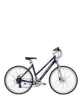 vitesse-vitesse-beam-700c-disc-hybrid-8spd-lightweight-electric-bike