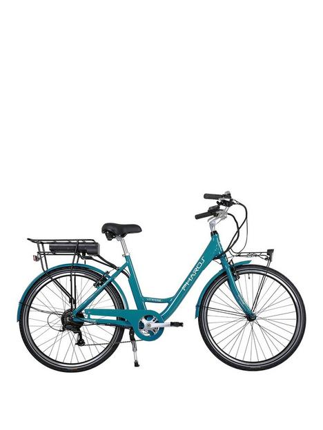 vitesse-vitesse-pharos-unisex-electric-bike-26-inch-46cm