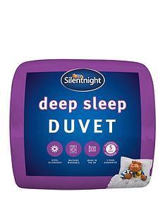 Duvets Bedding Home Garden Very Co Uk