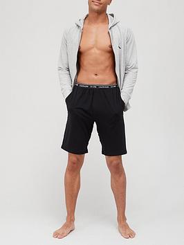 calvin-klein-ck-one-lounge-jersey-shorts-blacknbsp