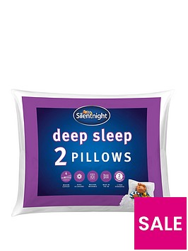 silentnight-deep-sleep-pillows-2-pack