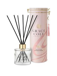 grace-cole-signature-vanilla-blush-peony-reed-diffuser