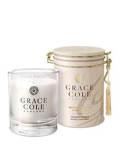 grace-cole-signature-nectarine-blossom-grapefruit-fragrant-candle