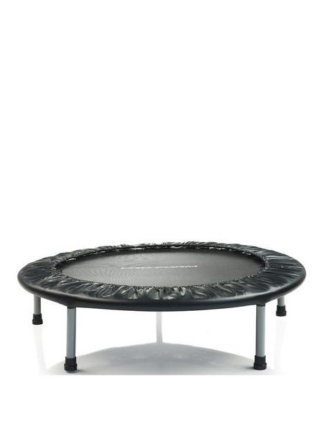 pro-form-mini-trampoline