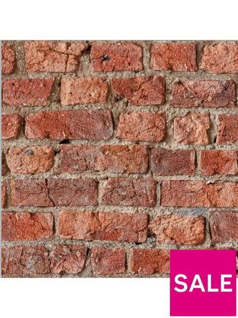 arthouse-urban-brick-peel-stick-wallpaper