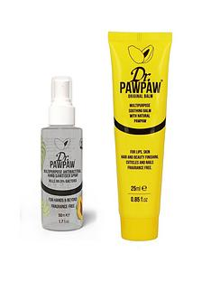 dr-paw-paw-hand-health-kit