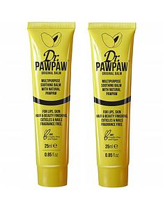 dr-paw-paw-original-balm-25ml-duo