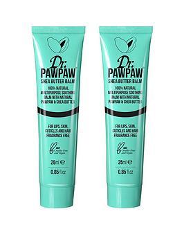 dr-paw-paw-shea-butter-balm-25ml-duo