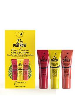 dr-paw-paw-mini-classic-collection