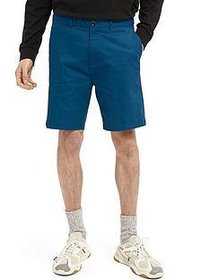 scotch-soda-classic-pima-cotton-shorts