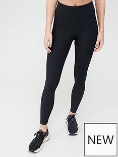 only-play-high-waistednbspleggings-black