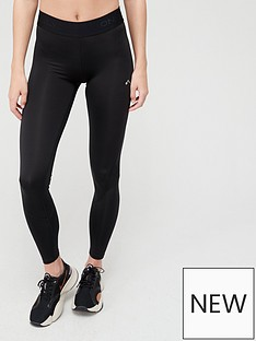 only-play-logo-trainingnbspleggings-black