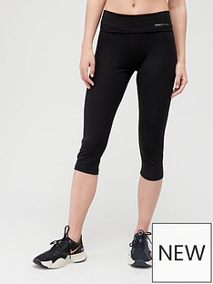 only-play-capri-leggings-black