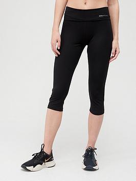 only-play-capri-leggings-black