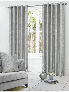 annabelle-blackout-eyelet-curtains