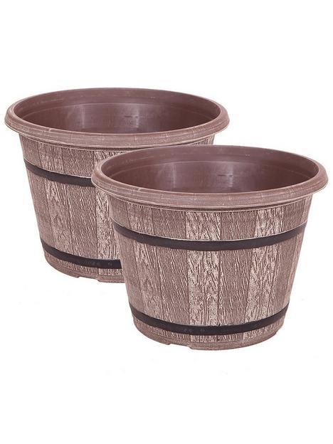 pair-of-cask-driftwood-effect-planter-16