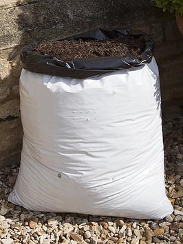 peat-free-multipurpose-compost-40l