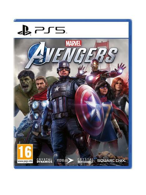 playstation-5-marvels-avengers