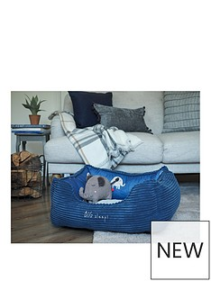 zoon-jumbo-square-bed-large