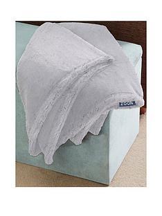 zoon-jumbo-comforter