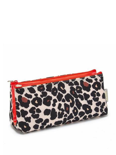 victoria-green-victoria-green-lauren-folding-makeup-bag-in-leopard-tan