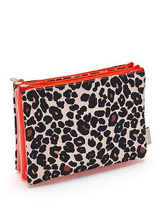 victoria-green-victoria-green-amy-3-in-1-makeup-wallet-leopard-tan