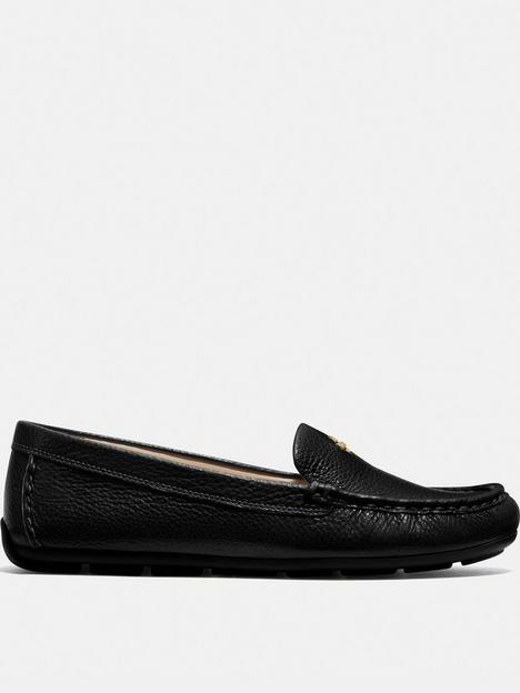 coach-marley-leather-driver-shoes-black