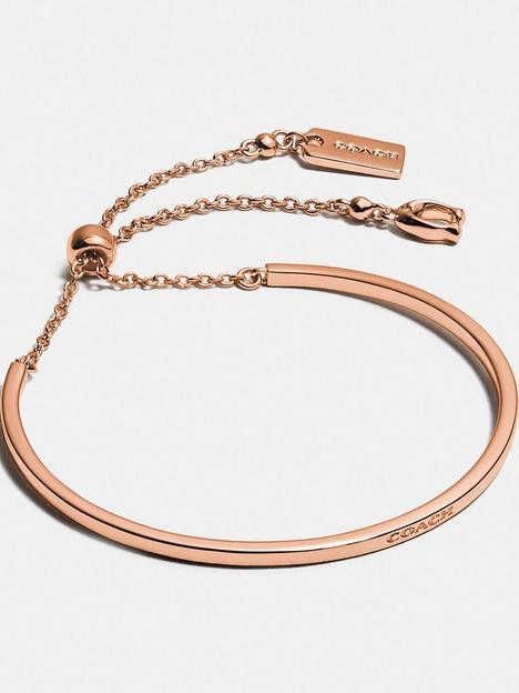 coach-slider-bracelet-rosenbspgold