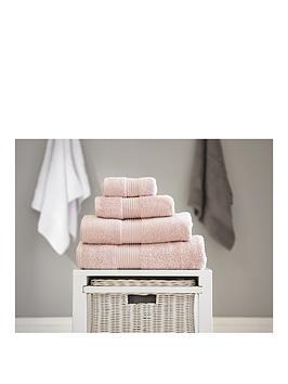 bliss-anti-bacterial-bath-towel