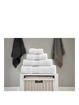 bliss-anti-bacterial-bath-sheet