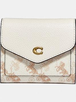 coach-wynnbspcoated-canvas-signature-small-wallet-off-white